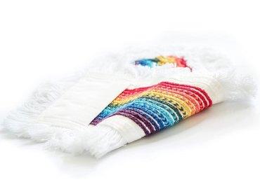 boertlay-rainbow-baumwolle bodenwischer